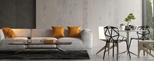 Offres de mobilier design